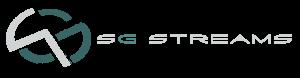 SGStreams